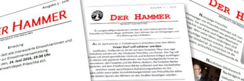 Der-Hammer-News