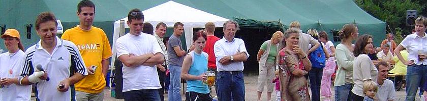 Bockstrassenfest