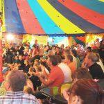 Circus Fest