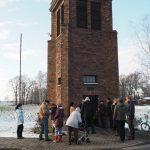 Glockenturm Prieschka