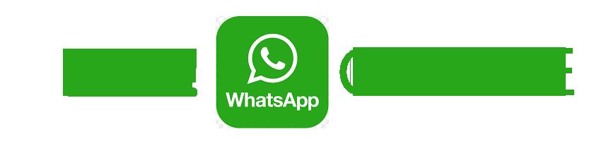 WhatsApp-Gruppe Prieschka